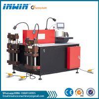 nc copper processing machine