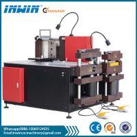 aluminium copper cutting machine 260