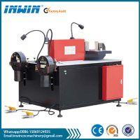 aluminium processing machine