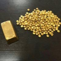 Gold Bar/Gold Nuggets/Gold Dust