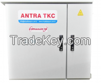 ANTRA Traffic Controller Device