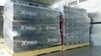 X Pro Automotive MF Batteries