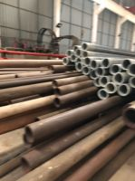 good quality a105/a106 gr.b seamless carbon steel pipe
