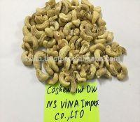 Cashew nut DW brand NS Viet Nam