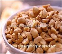 Roasted salted peanuts - Peanuts made in Viet Nam
