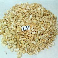 Cashew nut LP brand NS vina