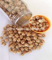 Roasted salted peanuts - Peanuts made in Viet Nam