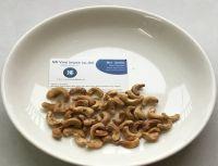Cashew nut TPW1