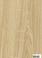 PVC /Vinyl flooring /LVT floor