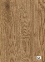 PVC flooring , VINYL flooring, 7040