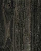 PVC flooring , VINYL flooring, pvcfloor,pvcflooring