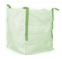 High quality FIBC Bag, PP Jumbo Bag, Bulk Bag