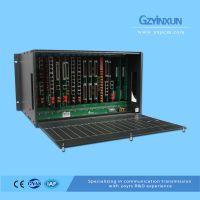 Centralized Integrated Service Access Platform-ZMUX-3300