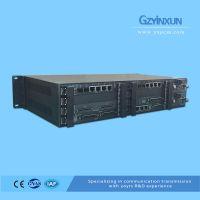 Multi-service access transmission platform-ZMUX-4102