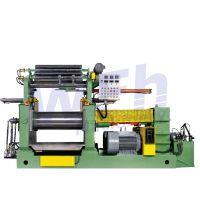 """Rubber Mixing Mill-12""""/14""""/16""""/18""""/22""""/24"""""""
