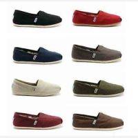Hot Sales Original Classic Brand Name Men Woman Shoes Stock