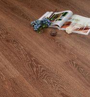 Laminate flooring HDF FH802