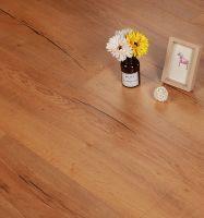 Laminate flooring HDF K0131