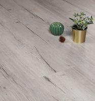 Laminate flooring HDF K0132