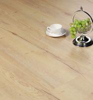 Laminate flooring HDF K0133