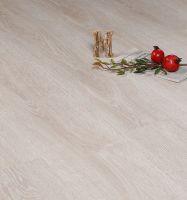 Laminate flooring HDF FH804