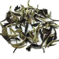 Organic White Tea-------- Moonlight 1st Grade