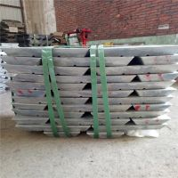 export zinc ingot good price 99.995%