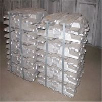 interested in zinc ingot 99.995%high quality best price