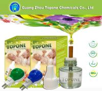 TOPONE Electrical Liquid Mosquito Killer