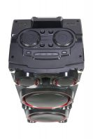 HC-880C HC1202 HC1502