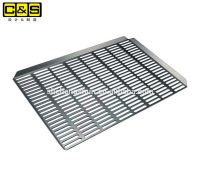 High Quality Bread Cake Bake Cooling Rack For Bakery & Kitchen