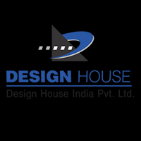 Retail Merchandising Unit Services  | Ghaziabad | Delhi NCR | Design House India Private Limited