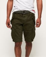 men shorts with new design