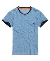 high quality new style men t shirt