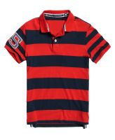 new design polo shirts for men Wholesale shirts