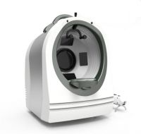 Facial magic mirror Auto Skin Diagnosis system skin analyzer