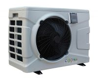Factory supply 3 years warranty air source swimming pool heat pump
