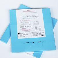 PTCA Balloon Dilatation Catheter