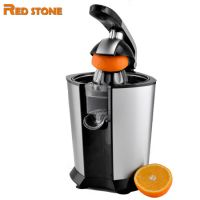 Hot selling Electric Citrus Juicer