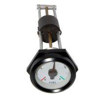 Mechanical gauge