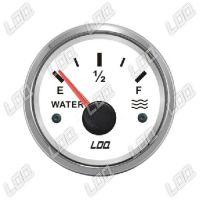 Water Level Gauge, Liquid Level Gauge, Water Level Indicator