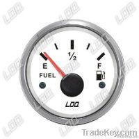 Auto & Marine Fuel level gauge / fuel gauge