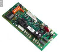 Shenzhen Manufacturer One-Stop Turnkey Service OEM Electronic PCB PCBA Design