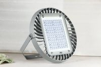 High quality LED flood lights150W 200w