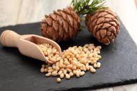 High Quality pine nut