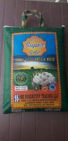 Nafay xxxl 1121 Sella Rice (10x4 packing)