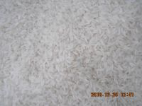 PAKISTANI LONG GRAIN WHITE RICE (IRRI-6), 5% BROKEN