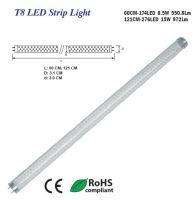 LED Daylight Tube