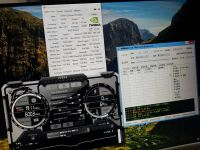 gtx 1080 ti Graphics Cards gtx 1080 Gpu For XMR Zcash Ethereum Mining