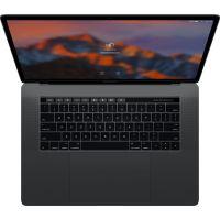 "Apple 13"" MacBook Pro, Retina Display, 2.3GHz Intel Core i5 Dual Core, 8GB RAM, 128GB SSD, Space Gray, MPXQ2LL/A (Newest Version)"